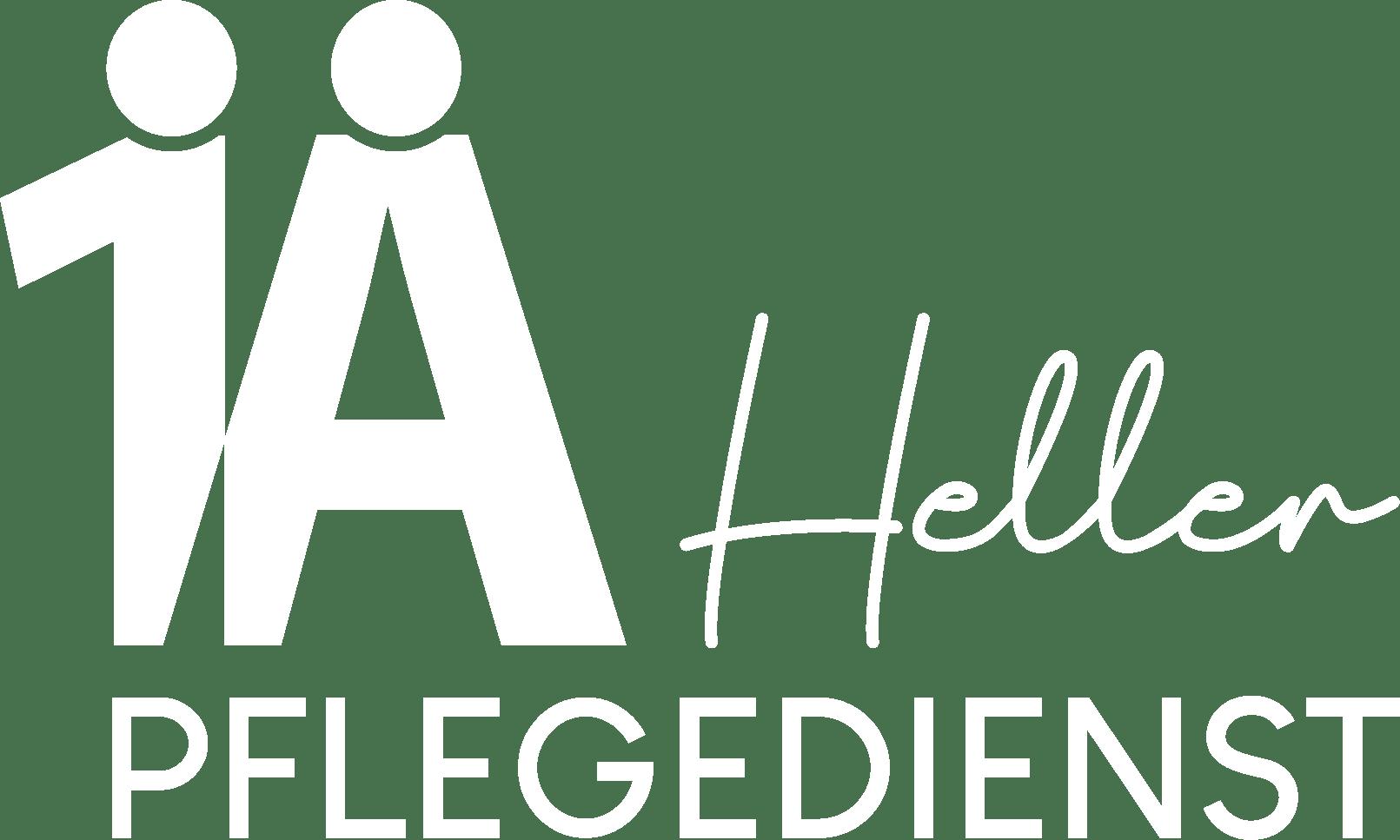 1A Pflege Heller